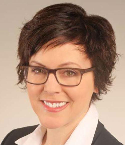 Lisa A. Ritter, CPA, CFE, CITP