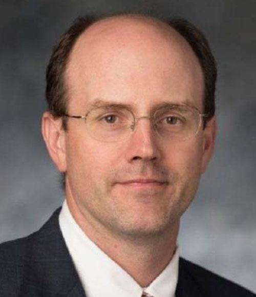Timothy ('Tim') J. Morgus, CPA, CFE, CGFM