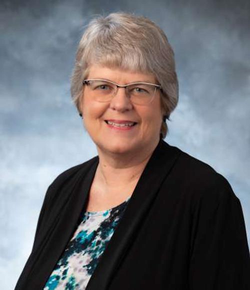 Diane E. Edelstein, CPA