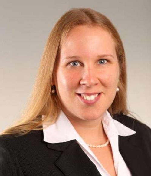 Jennifer L. CruverKibi, CPA